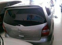 Jual Nissan Grand Livina 2013, harga murah