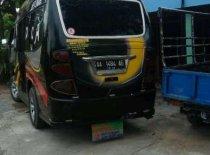 Jual Mitsubishi Colt Bus Diesel NA kualitas bagus