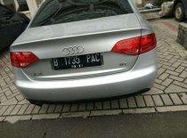 Jual Audi A4 2012, harga murah