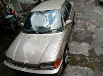 Jual Honda Civic  1988