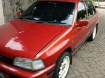 Daihatsu Charade G100 1999 Sedan dijual