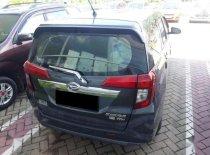 Jual Daihatsu Sigra R kualitas bagus