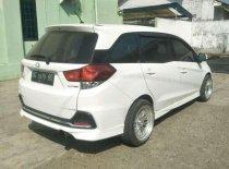 Honda Mobilio RS 2014 MPV dijual