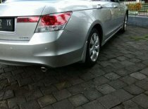 Honda Accord VTi-L 2008 Sedan dijual