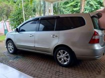 Nissan Grand Livina Ultimate 2011 MPV dijual