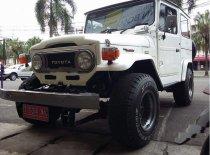 Jual Toyota Hardtop 1977, harga murah