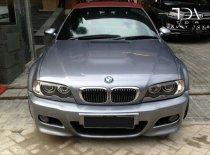 Jual Mobil BMW M3 2002