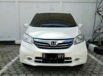 Honda Freed 1.5 2014 MPV dijual