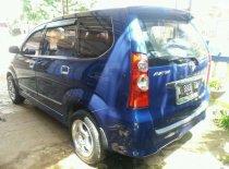 Jual Toyota Avanza 2004, harga murah