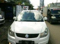Jual Suzuki SX4 2011 kualitas bagus