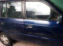 Toyota Kijang SGX 2001 MPV dijual