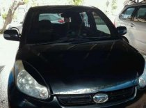 Butuh dana ingin jual Daihatsu Sirion D Drift 2010