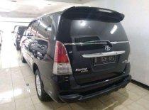 Jual Toyota Kijang Innova V 2009