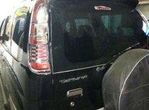 Jual Daihatsu Taruna FGX kualitas bagus