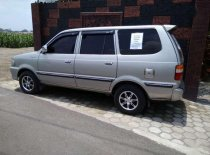 Butuh dana ingin jual Toyota Kijang Kapsul 2003