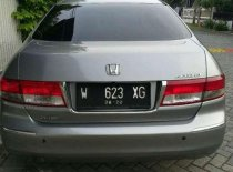 Jual Honda Accord VTi 2003