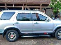 Jual Honda CR-V 2003 kualitas bagus