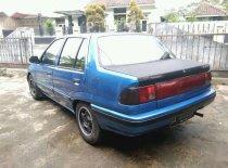 Jual Daihatsu Classy 1994 termurah