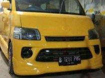 Jual Daihatsu Gran Max 2011 kualitas bagus