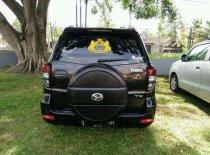 Jual Daihatsu Terios TX kualitas bagus