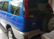 Jual Daihatsu Taruna FGX 2004