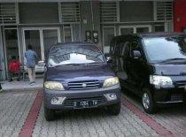Jual Daihatsu Taruna 1999, harga murah