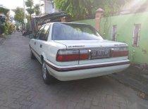 Jual Toyota Corolla 2.0 1991