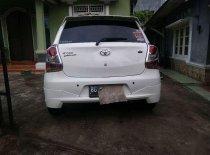 Jual Toyota Etios Valco 2013 kualitas bagus