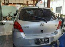 Toyota Yaris J 2010 Hatchback dijual