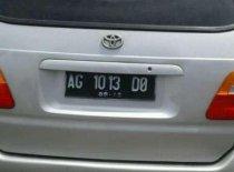 Butuh dana ingin jual Toyota Kijang LSX 1997