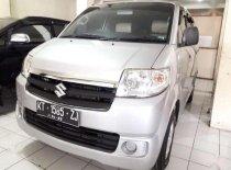 Jual Suzuki APV 2015 termurah