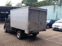 Daihatsu Gran Max Box 2014 Truck dijual