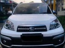 Butuh dana ingin jual Daihatsu Terios TX 2014