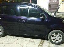 Butuh dana ingin jual Daihatsu Sirion D FMC DELUXE 2014