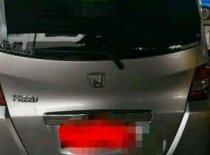 Jual Honda Freed  2012