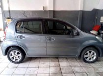 Jual Daihatsu Sirion 2011, harga murah