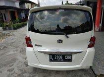 Honda Freed S 2012 MPV dijual