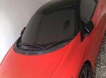 Jual Honda CR-Z  2013