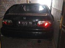 41 Koleksi Civic Bekas Jawa Timur HD Terbaik