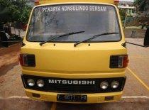 Butuh dana ingin jual Mitsubishi Colt  1996