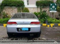 Jual Honda Prelude 2001 termurah