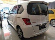 Jual Honda Freed S 2015