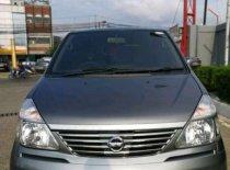 Nissan Serena X 2010 MPV dijual