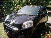 Nissan March 1.2L 2013 Hatchback dijual