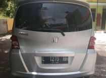 Jual Honda Freed 2009, harga murah