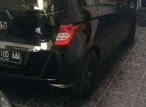Jual Honda Freed SD 2013