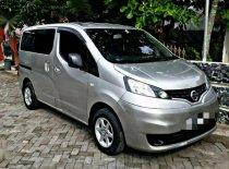 Jual Nissan Evalia St 2013