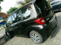 Jual Honda Freed 2012 termurah