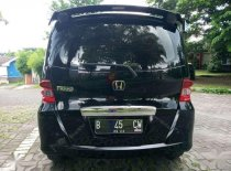 Jual Honda Freed 1.5 2010