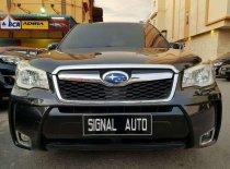 Jual Subaru Forester 2014 termurah
